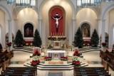 Christmas 2014 at St. Joseph (905)