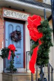 Le Chalet of Style in Downingtown
