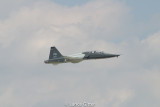 London Ontario Airshow 2003