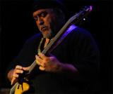 Randy George Band - 08/12/13