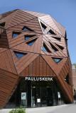 Pauluskerk.