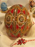 Easter Eggs - Paaseieren
