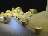 Sculpture Park Zuidlaren