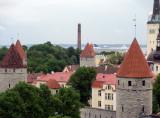 Estonia  - Estland