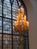 Joods Historisch Museum, Amsterdam