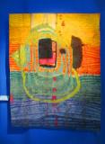 Hundertwasser Museum, Vienna