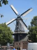 Haarlem, de Adriaan.