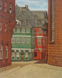 MORE, Museum of Modern Realism, Gorssel