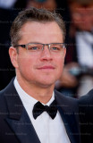 matt Damon 33586w.jpg