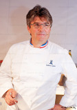 Didier Anies