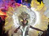 Carnival Nizza Carnaval de Nice 2014