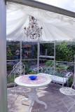 Lusthuset