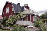 Rosengården Café & Krukmakeri