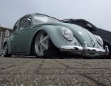 VW SHOW WSM