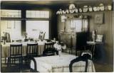 707 Surfside Hotel. Horseneck Beach. So Westport Mass. (dining room)