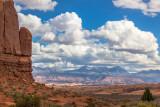 Arches National Park, Utah  2015