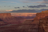 Canyonlands National Park, Utah  2015