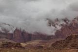 Monument Valley - Page, Arizona
