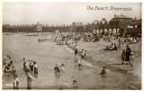 Beach - 1931