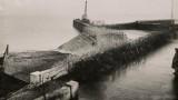 Coal Pier WW1