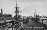 Sheerness Dockyard
