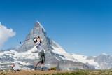 Matterhorn Eagle Cup 2013