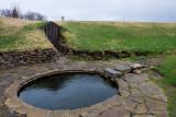 Hot Pot of Snorri Sturluson