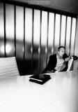 Ronald Horn - Managing Director BTC Teleconsult