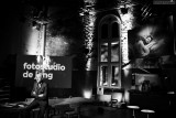 Wilfried de Jong - Host of the Dutch TV program 'Fotostudio De Jong', a show on photograpy