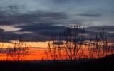 Pocatello Twilight at Home P4060041.jpg
