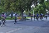 Cyclists in Pocatello _DSC1428.jpg