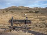 View from Alvin Ricken Road P1010723.jpg