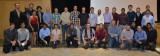 ISU Engineering Graduates at Reception May 9 2014 scaled - 1172.JPG