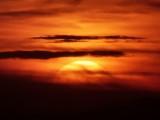 Pocatello July Fourth Sunset P1020393_028.JPG