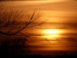 Sunset P1020001_030.JPG