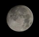 The moon P1020656.JPG