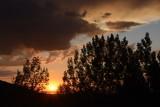 Pocatello Sunset _DSC4288.JPG