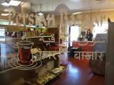 Persian Bazaar Pocatello.jpg