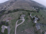 Our home and neighborhood DJI00006.JPG