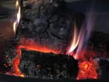 fire IMG_0150.JPG