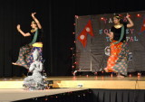 Nepali Night ISU dance scene _DSC5673.JPG