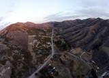 Buckskin Road from Quadcopter smallfile DJI00022.JPG