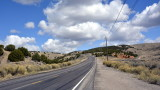 Buckskin Rd Pocatello smallfile _DSC6024.JPG