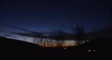 Pocatello Early Spring Twilight smallfile  _DSC6037.png