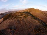 Typical Pocatello Mountains DJI00035.png