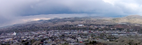 Pocatello from City Creek DJI00068.png
