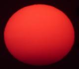 Setting Sun P1030551_036.JPG
