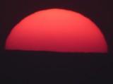 Setting Sun P1030557_038.JPG