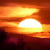 Sunset P1030468.JPG