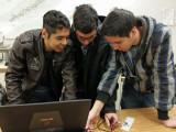 Brazilian Electrical Engineering Students at ISU 20151210_124420.jpg